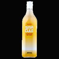 Efterstræbte Små Gule Lakrids Shot med Vodka UT-44